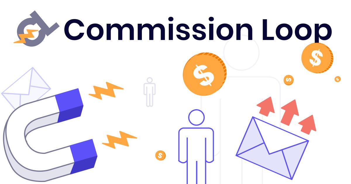commission-loop.png